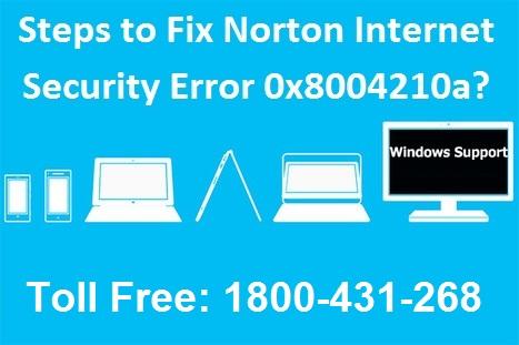Norton internet security australia