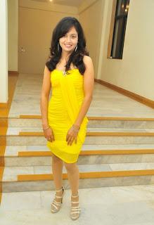 Anu Apoorva Jalak movie Actress Hot Stills (8).jpg