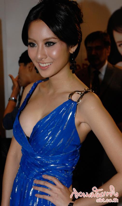 sexy thai star - I am an Asian Girl