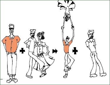 STARS OF PIS AHMEDABAD STD X: CHEMISTRY REVISION WORKSHEET