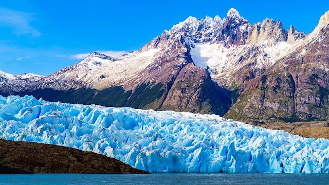 O que ver na excursão para Torres del Paine
