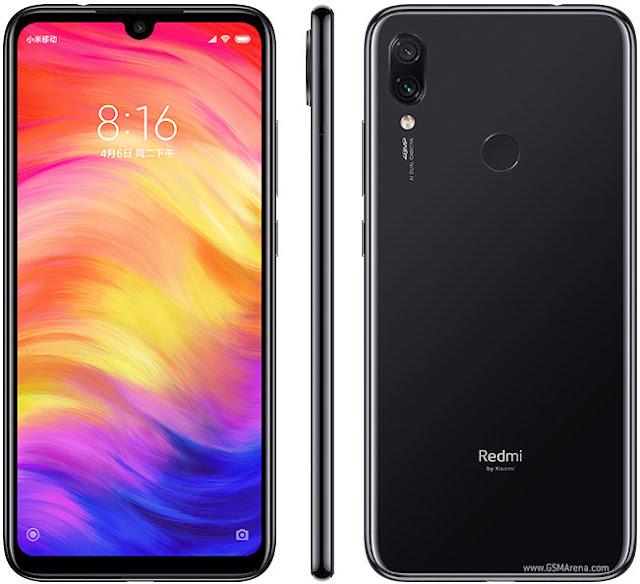 Inilah produk handphone terbaru 2019 dari Xiaomi berkualitas dengan harga murah.Xiaomi Redmi Note 7 diluncurkan ke pasar