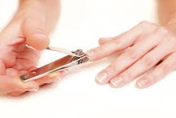 Dunia Wanita - Hampir semua wanita percaya jika pada saat h41d dilarang  untuk memotong kuku dan memotong rambut. Alasannya karena pada saat h41d  kondisi ... 667fa4f3df