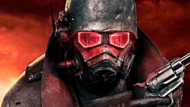 Fallout: New Vegas - Produtores 'adorariam' fazer mais jogos Fallout