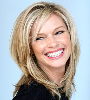 Different Hair Styles | Easy Care Hairstyles For Older Women - News ...