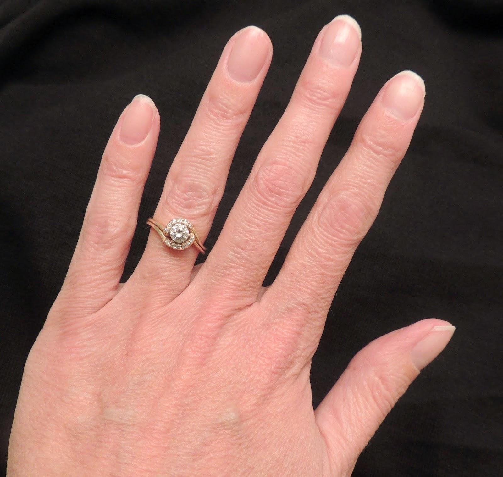 My New Happy: Jamberry Nails