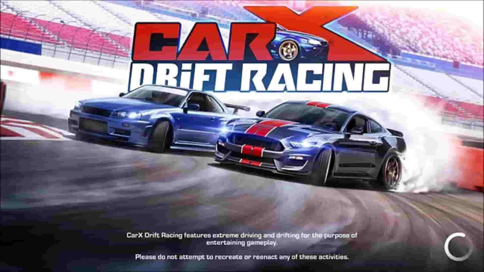 Carx Drift Racing 1 14 2 Apk Mod Data Android Apkround