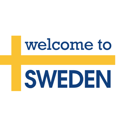 My Top 5 Must-Have Apps for Newbies in Sweden