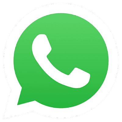 How To Know Your WhatsApp Account Has Been Hacked And Tips To Prevent It