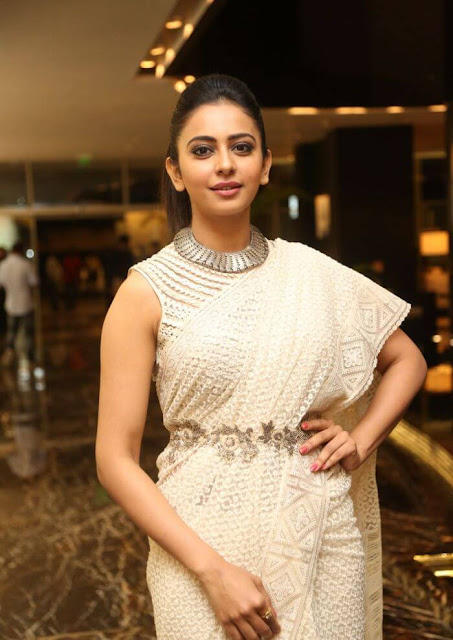 Rakul Preet Singh HD Wallpaper, Photos, Images