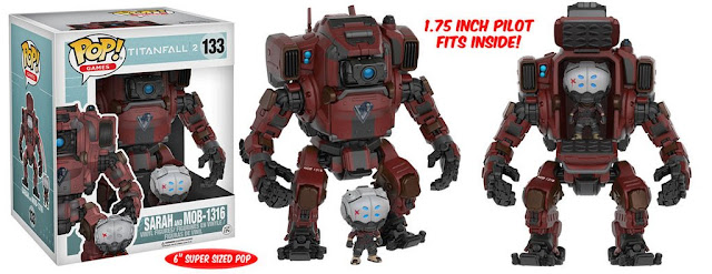 https://www.tenacioustoys.com/products/pop-games-titanfall-super-sized-6-inch-funko-pop-sarah-and-mob-1316-set-133