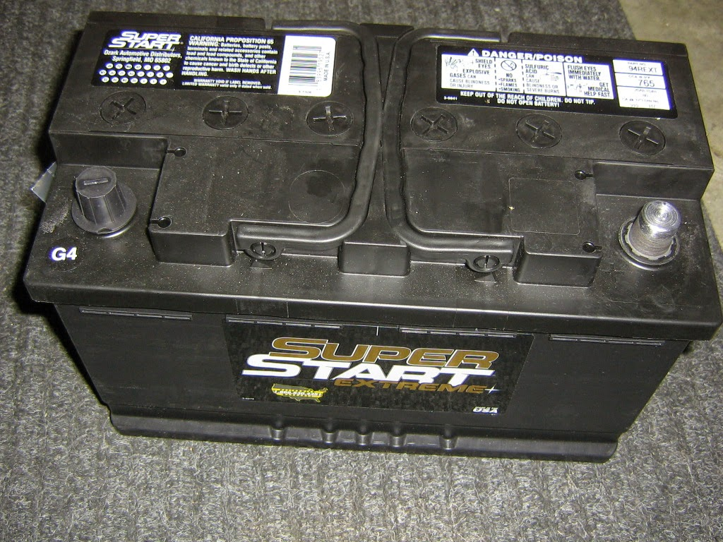 freebies and free stuff 2005 porsche cayenne battery. Black Bedroom Furniture Sets. Home Design Ideas