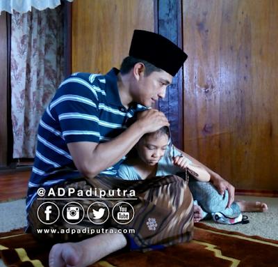 lambaian ramadan adi putra