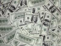 Imágenes de Dinero, Billetes y Monedas