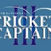 International Cricket Captain III Free Download Game