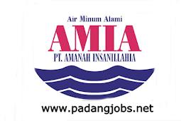Lowongan Kerja Padang: PT. Tri Multi Alami - Artha April 2018