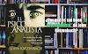 """¿Por qué es tan bueno """"El Psicoanalista"""" de John Katzenbach?"""