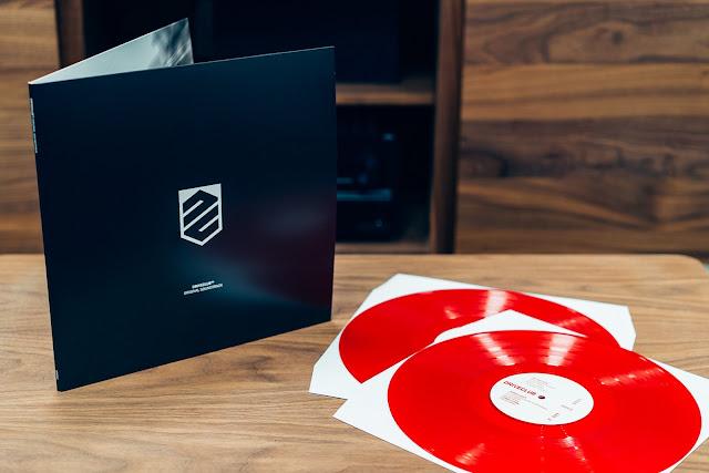 Se lanzará un disco de vinilo de Driveclub el 30 de septiembre