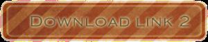 http://flamefolders.com/279867