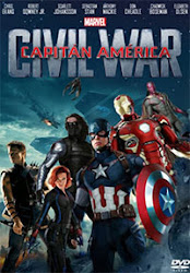 Capitán América 3: Guerra Civil / Civil War
