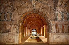 Red fort best and latest wallpapers and images