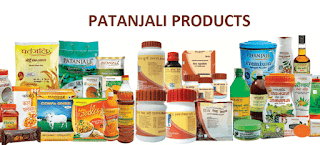 Patanjali increased the bid amount to buy interest soya
