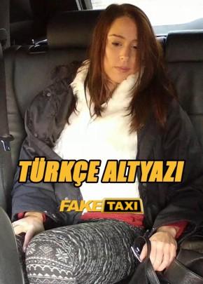 Fake taxi porn 720 p vk  Porno Resimleri Sex Gif  Erotic