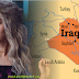 Miss Earth IRAQ 2016 is Suzan Amer