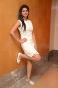 Actress Shamili new glam pics-thumbnail-2