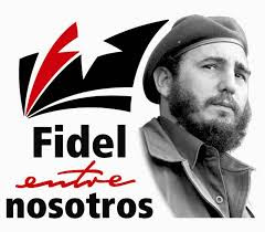 Feliz cumpleaños, Fidel