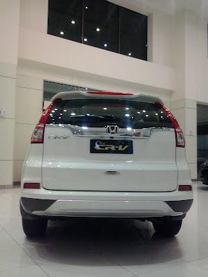 Dealer Mobil Honda Sukatani Banjar Sari, Suka Asih, Sukadarma, Sukahurip, Sukamanah, Sukamulya, Sukarukun