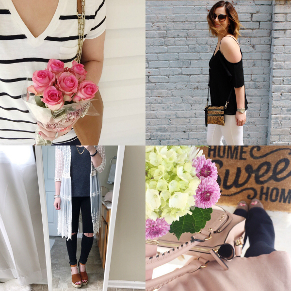 march favorites, spring style, style on a budget, spring outfits