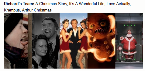 http://www.largeassmovieblogs.com/2016/12/vote-for-the-winner-of-the-christmas-movie-draft.html