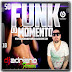 CD SÓ FUNK DO MOMENTO VOL.18