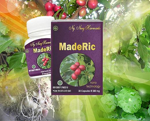 Obat Asam Urat berbahan tumbuh-tumbuhan
