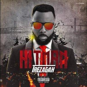 Trez Agah (3H) - Rap Choinga (feat. Dj Asnepas) (DOWNLOAD MP3) BAIXAR MUSICA