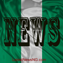 Latest Nigerian News Apk Download for Android