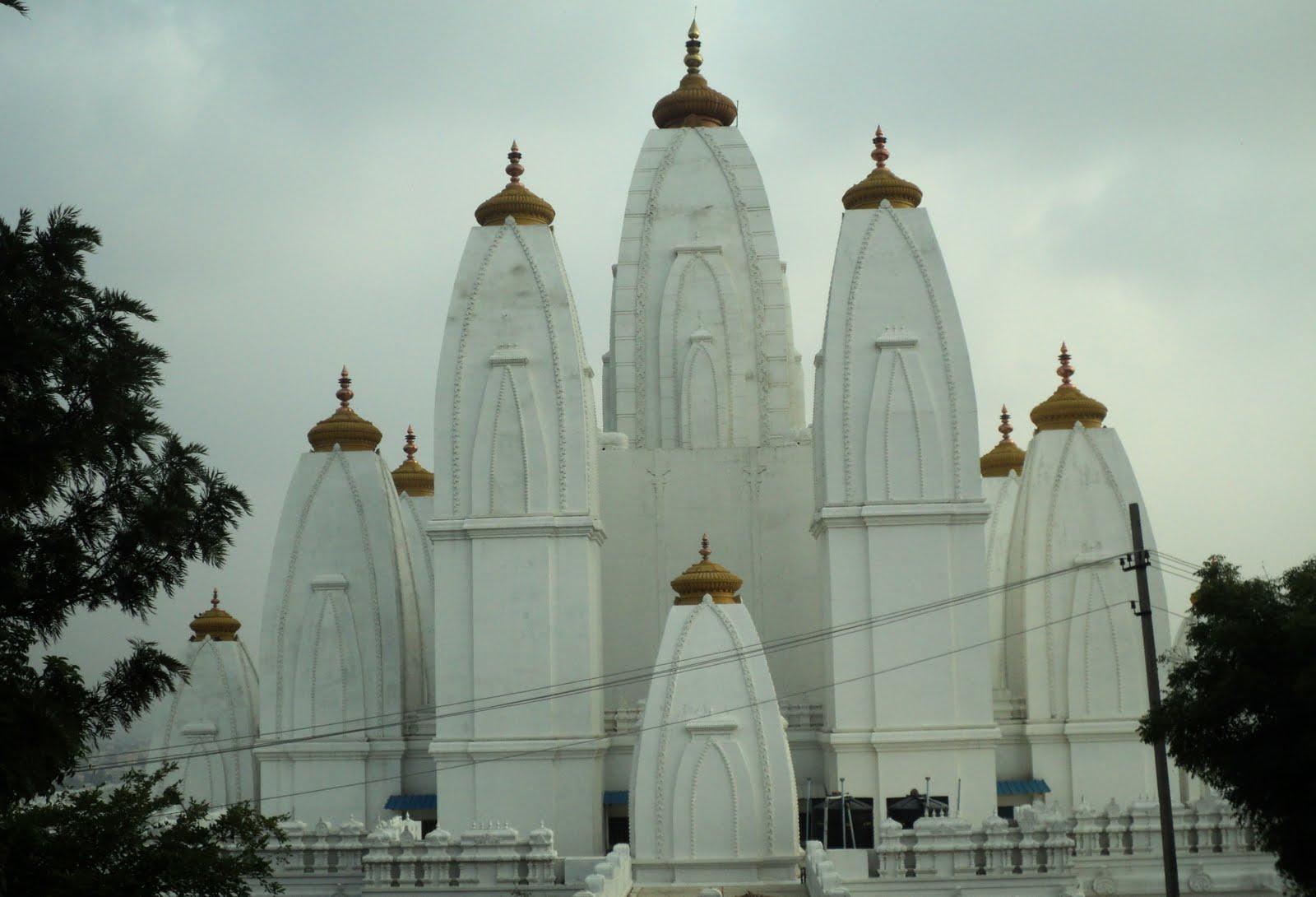 chandikeshwara temple in bangalore dating