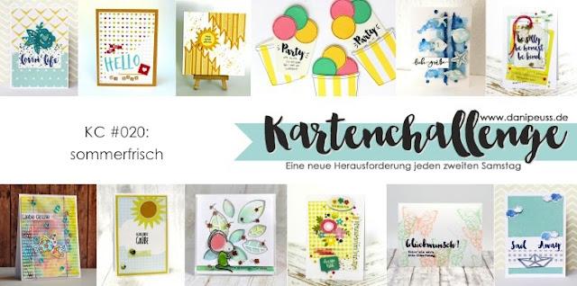 http://danipeuss.blogspot.com/2016/06/kartenchallenge-020-sommerfrisch.html
