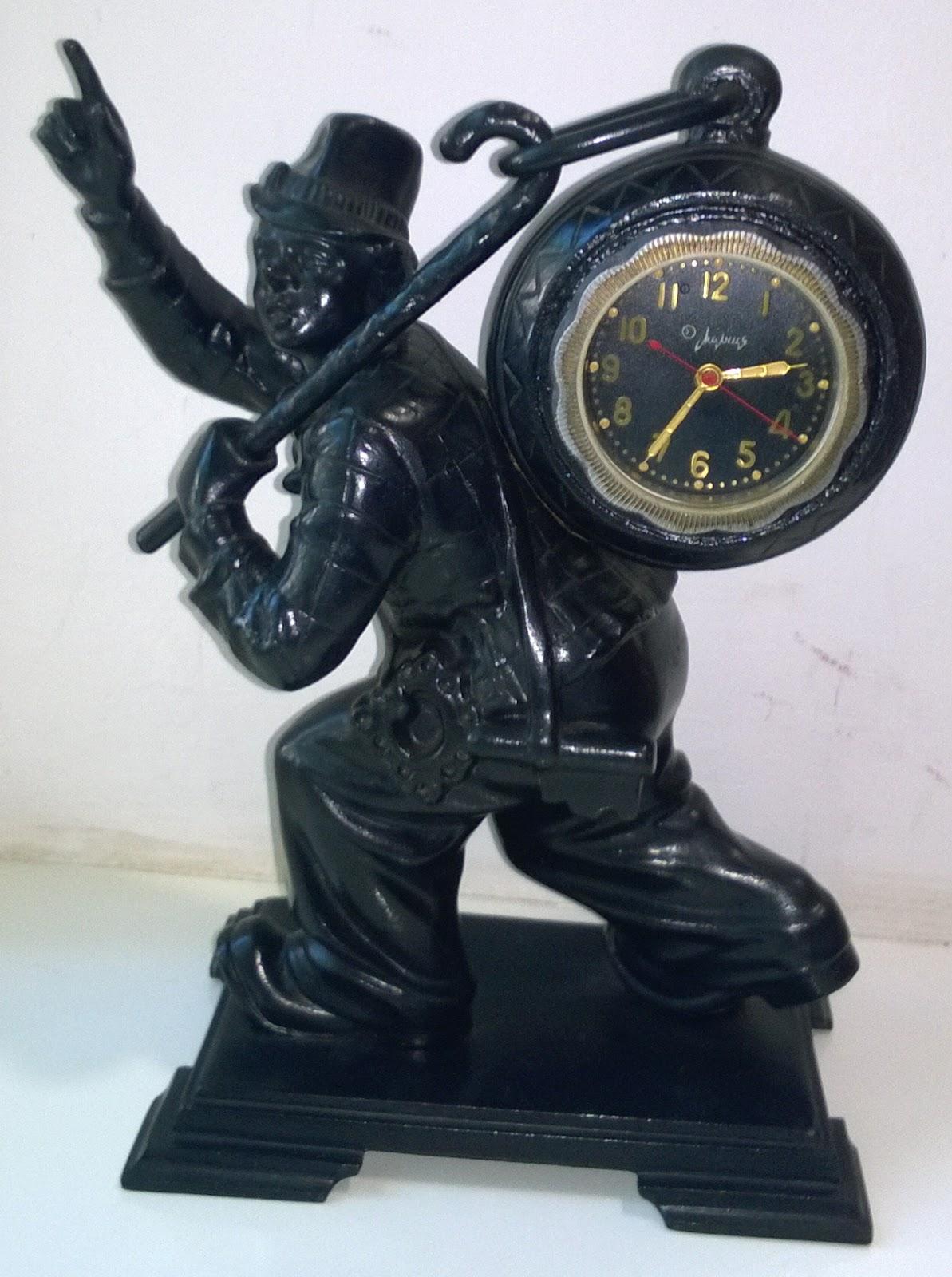 благодаря фото часов в каслинском литье баят переводится как