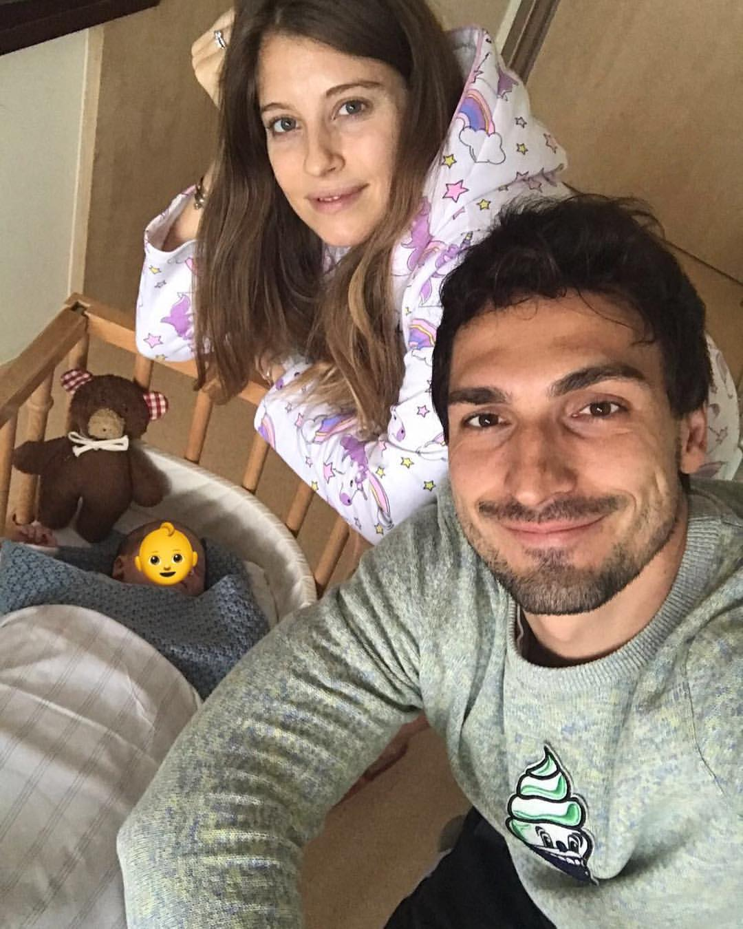 Selfie Cathy Hummels nude (56 foto and video), Topless, Paparazzi, Selfie, see through 2017