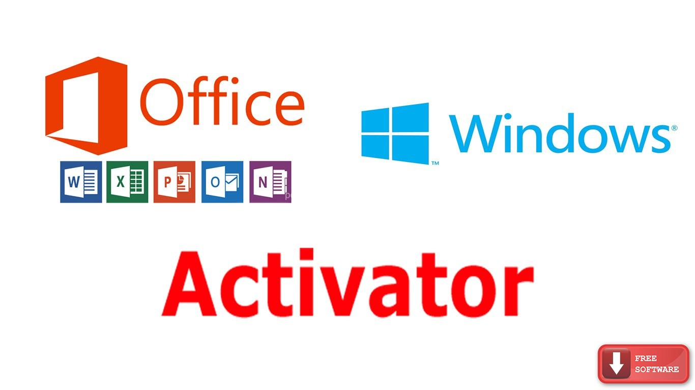 latest kmspico for office 2019