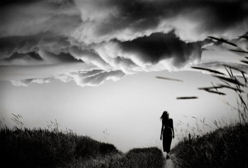 Mesmo Que Eu Ande Pelo Vale Da Sombra Da Morte Salmo: Dai-me Sabedoria: Salmo 23, 4