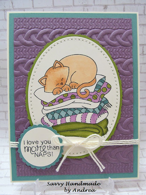 I love you more than naps by Andrea features Newton's Naptime by Newton's Nook Designs; #newtonsnook