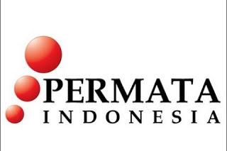 Lowongan Pekerjaan PT. Permata Indo Sejahtera Janauri 2019