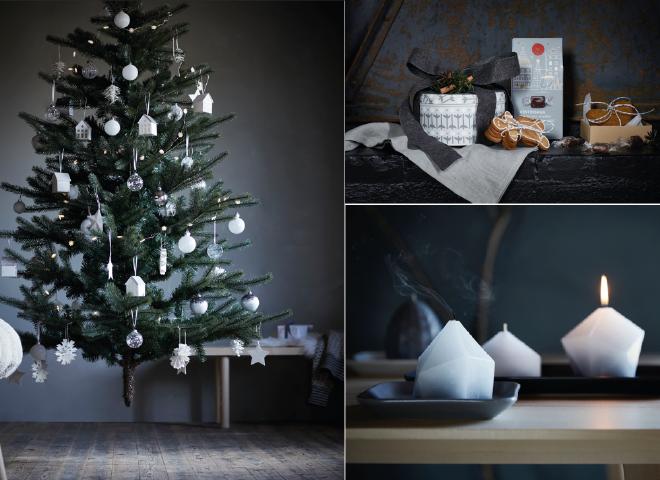 Idee Regalo Natale Ikea.Ikeait Natale