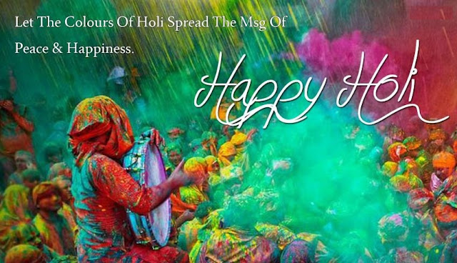 happy holi photos full hd