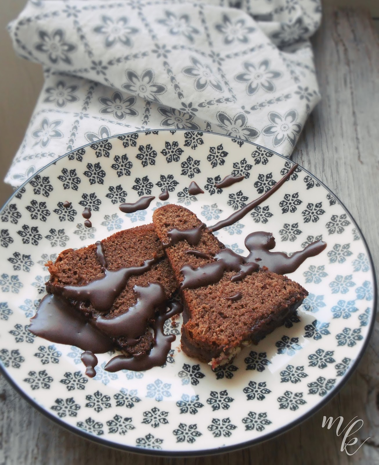 bundt-cake-nutella
