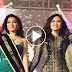 Grand Final of Miss Myanmar International 2016 Pageant