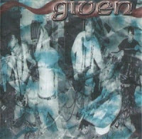 Given - Engine (1997)
